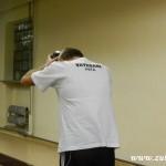 Zahájení kuželkářské ligy v Zubří  2013 0073