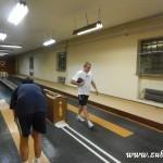 Zahájení kuželkářské ligy v Zubří  2013 0079
