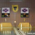 Zahájení kuželkářské ligy v Zubří  2013 0083