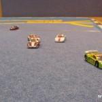 Zavody modelů v Zubří 2013 00011