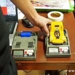 Zavody modelů v Zubří 2013 00018