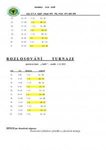 rozlosování turnaje 2013-page-002