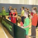 1.Mikulášský turnaj ve stolním tenise   2013 0001