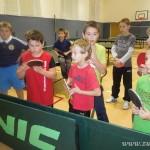 1.Mikulášský turnaj ve stolním tenise   2013 0002