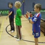 1.Mikulášský turnaj ve stolním tenise   2013 0003