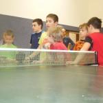 1.Mikulášský turnaj ve stolním tenise   2013 0004