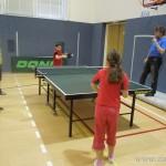 1.Mikulášský turnaj ve stolním tenise   2013 0007