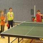1.Mikulášský turnaj ve stolním tenise   2013 0008