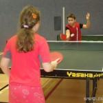1.Mikulášský turnaj ve stolním tenise   2013 0009