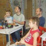 1.Mikulášský turnaj ve stolním tenise   2013 0012