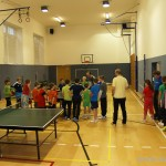1.Mikulášský turnaj ve stolním tenise   2013 0014