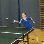 1.Mikulášský turnaj ve stolním tenise   2013 0015
