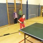 1.Mikulášský turnaj ve stolním tenise   2013 0016
