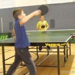 1.Mikulášský turnaj ve stolním tenise   2013 0017