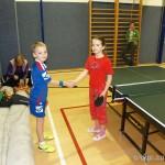 1.Mikulášský turnaj ve stolním tenise   2013 0018