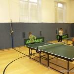 1.Mikulášský turnaj ve stolním tenise   2013 0021