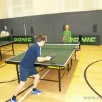 1.Mikulášský turnaj ve stolním tenise   2013 0022