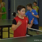 1.Mikulášský turnaj ve stolním tenise   2013 0023