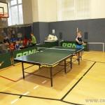 1.Mikulášský turnaj ve stolním tenise   2013 0024