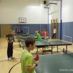 1.Mikulášský turnaj ve stolním tenise   2013 0027