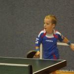 1.Mikulášský turnaj ve stolním tenise   2013 0028