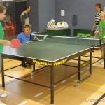 1.Mikulášský turnaj ve stolním tenise   2013 0029