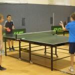 1.Mikulášský turnaj ve stolním tenise   2013 0031