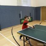 1.Mikulášský turnaj ve stolním tenise   2013 0032