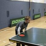 1.Mikulášský turnaj ve stolním tenise   2013 0033