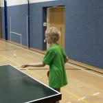 1.Mikulášský turnaj ve stolním tenise   2013 0034