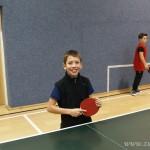 1.Mikulášský turnaj ve stolním tenise   2013 0035