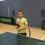 1.Mikulášský turnaj ve stolním tenise   2013 0036