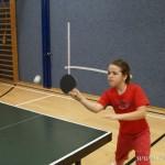 1.Mikulášský turnaj ve stolním tenise   2013 0037