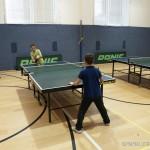 1.Mikulášský turnaj ve stolním tenise   2013 0038