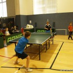 1.Mikulášský turnaj ve stolním tenise   2013 0039