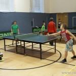 1.Mikulášský turnaj ve stolním tenise   2013 0041