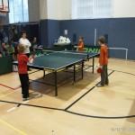 1.Mikulášský turnaj ve stolním tenise   2013 0042