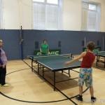 1.Mikulášský turnaj ve stolním tenise   2013 0044