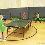 1.Mikulášský turnaj ve stolním tenise   2013 0046