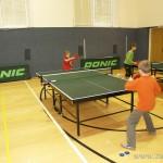 1.Mikulášský turnaj ve stolním tenise   2013 0047