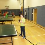 1.Mikulášský turnaj ve stolním tenise   2013 0049