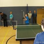 1.Mikulášský turnaj ve stolním tenise   2013 0051