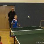 1.Mikulášský turnaj ve stolním tenise   2013 0052