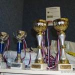 1.Mikulášský turnaj ve stolním tenise   2013 0053