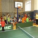 1.Mikulášský turnaj ve stolním tenise   2013 0054