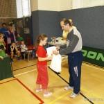 1.Mikulášský turnaj ve stolním tenise   2013 0055