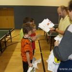 1.Mikulášský turnaj ve stolním tenise   2013 0057
