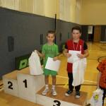 1.Mikulášský turnaj ve stolním tenise   2013 0059