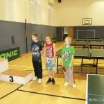1.Mikulášský turnaj ve stolním tenise   2013 0063