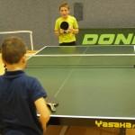 1.Mikulášský turnaj ve stolním tenise   2013 0068